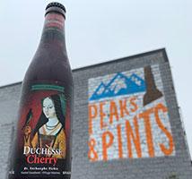 Verhaeghe-Cherry-Duchesse-de-Bourgogne-Tacoma