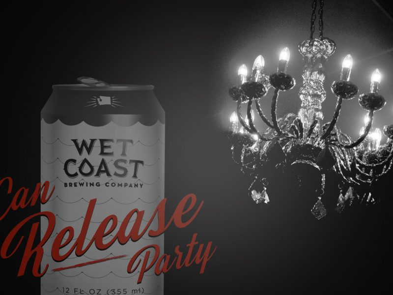 Wet-Coast-Can-Can-Release-Speakeasy-calendar