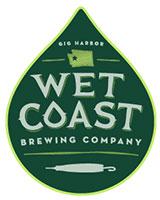 Wet-Coast-Line-Jumper-IPA-Tacoma