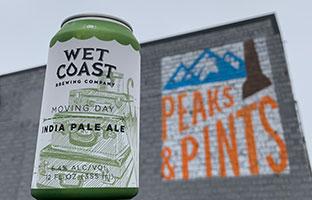 Wet-Coast-Moving-Day-IPA-Tacoma