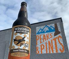 Wingman-P-51-Peanut-Butter-Cup-Porter-Tacoma