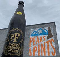 pFriem-Kolsch-Style-Ale-Tacoma