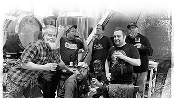 Brothers-Cascadia-Beer-Beer-Tacoma