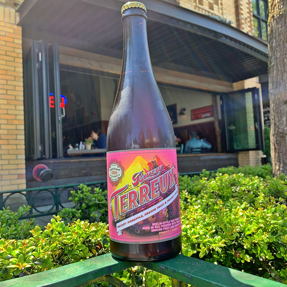 Bruery-Terreux-FRUCHT--PINEAPPLE-DRAGON-FRUIT-and-PRICKLY-PEAR-Tacoma
