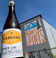 Cascade-2017-Brunch-Line-Tacoma