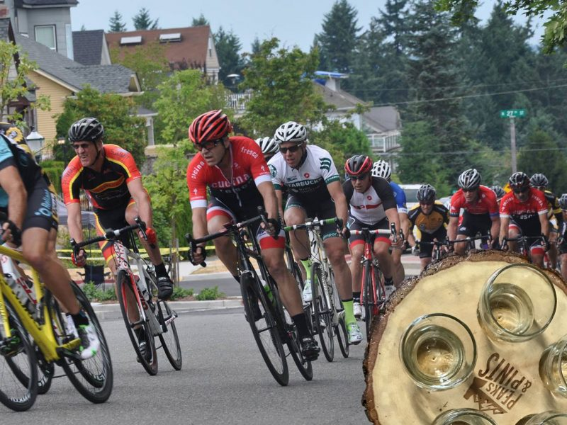 Craft-Beer-Crosscut-6-30-19-Flight-For-Proctor-Criterium