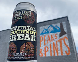Evil-Twin-Imperial-Doughnut-Break-Tacoma