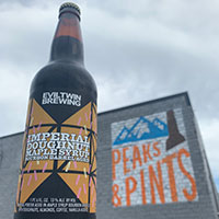 Evil-Twin-Imperial-Doughnut-Maple-Syrup-Bourbon-Barrel-Aged-Tacoma
