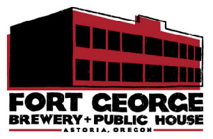 Fort-George-Lovell-Lager-Tacoma