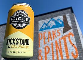 Icicle-Kickstand-Pale-Ale-Tacoma