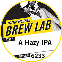 Iron-Horse-Lupulin-Line-Hazy-IPA-Batch-6233-Tacoma