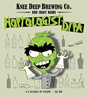 Knee-Deep-Hoptologist-DIPA-Tacoma