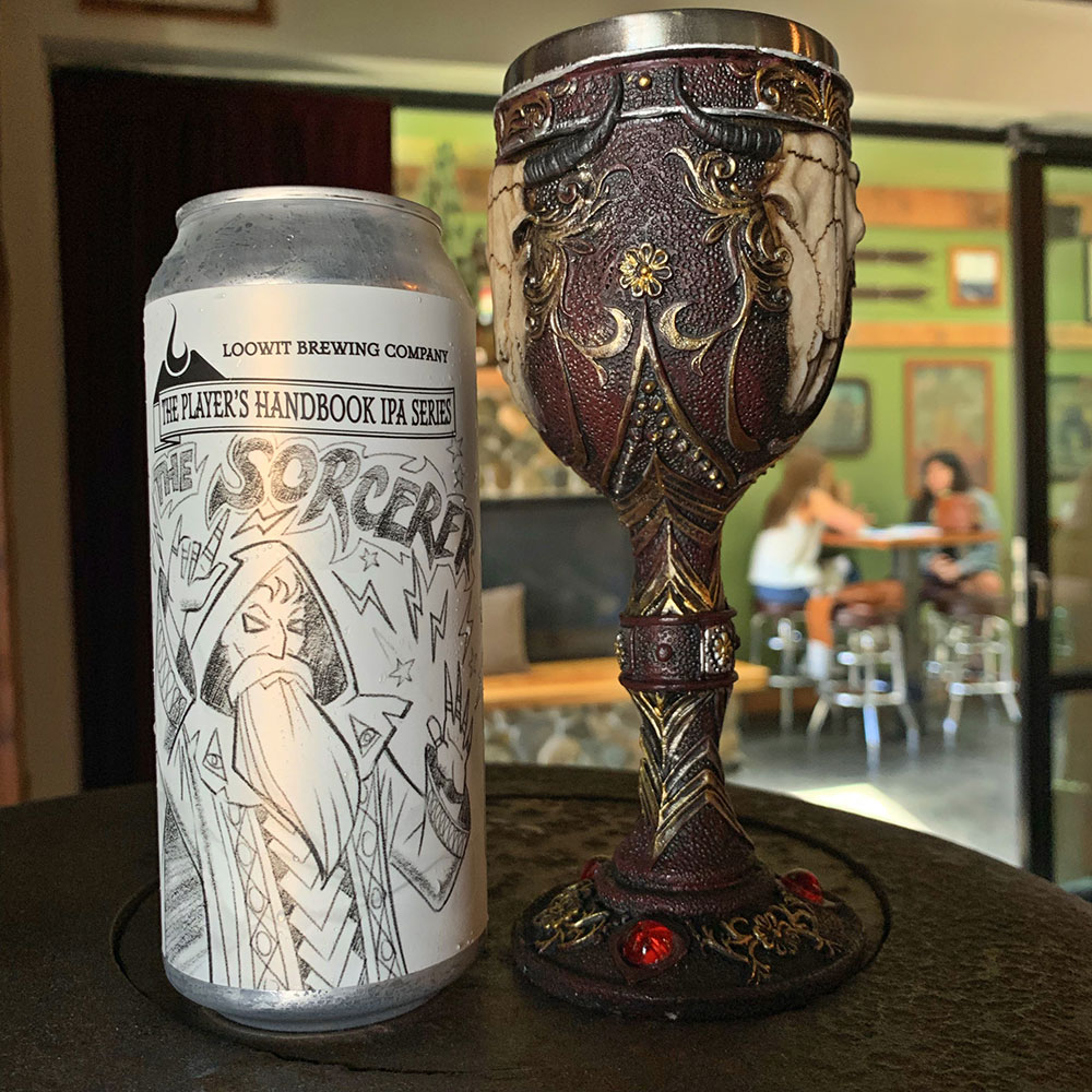 Loowit-Brewing-The-Sorcerer-IPA
