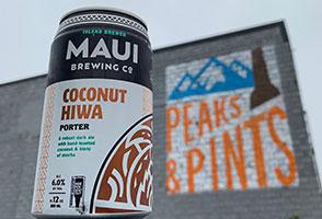 Maui-Brewing-Coconut-Hiwa-Porter-Tacoma