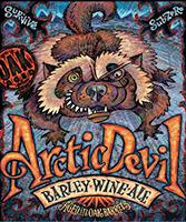 Midnight-Sun-Arctic-Devil-Barleywine-Tacoma