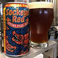 Midnight-Sun-Sockeye-Red-IPA-Tacoma