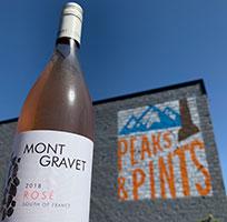 Mont-Gravet-Rose-Tacoma