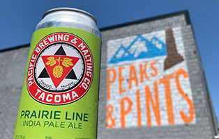 Pacific-Brewing-Prairie-Line-IPA-Tacoma
