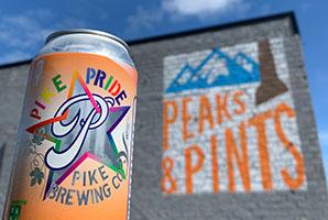 Pike-Pride-Tangerine-Pale-Tacoma