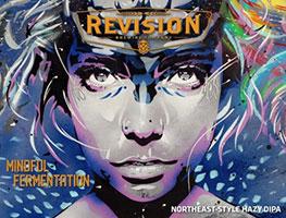 Revision-Mindful-Fermentation-Tacoma