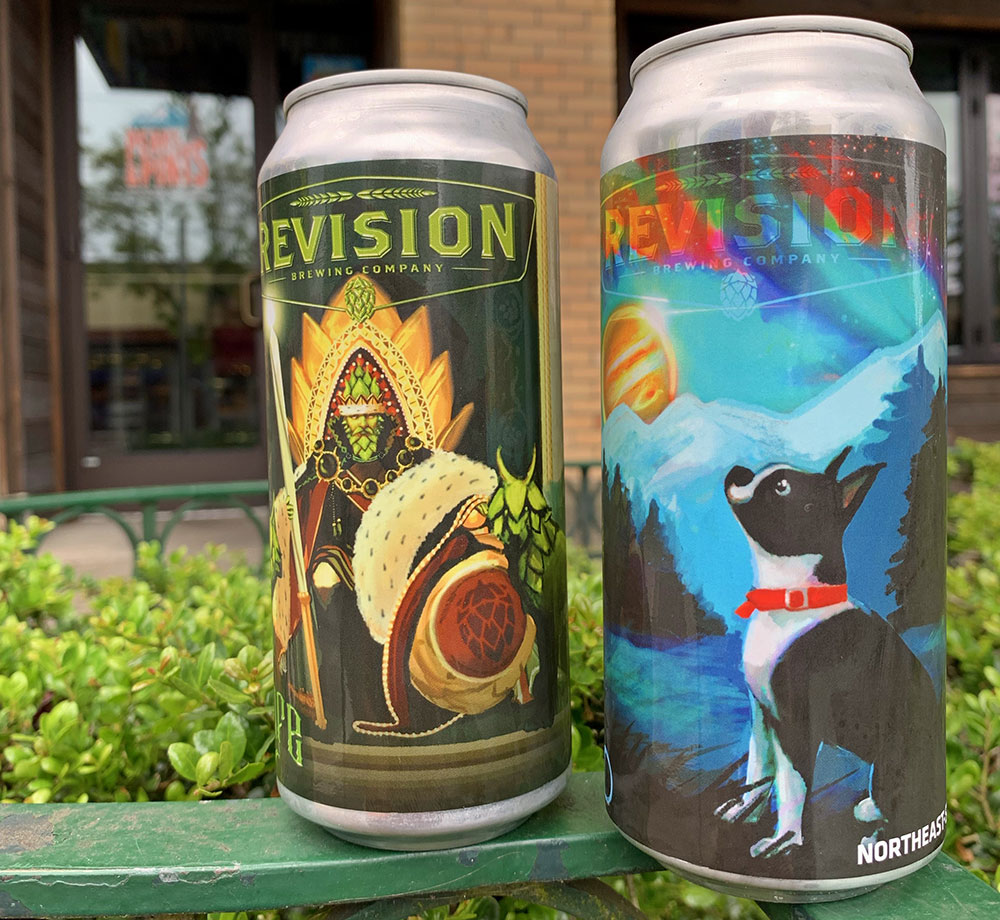 Revision-Staff-of-Life-Double-IPA-Tacoma