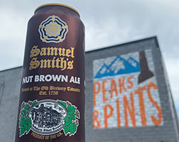 Samuel-Smith-Nut-Brown-Ale-Tacoma