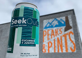 Seek-Out-Seltzer-Cucumber-and-Juniper-Tacoma