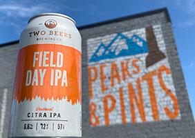 Two-Beers-Field-Day-IPA-Tacoma