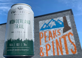 Two-Beers-Wonderland-Trail-IPA-Tacoma