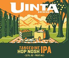 Uinta-Hop-Nosh-Tangerine-IPA-Tacoma