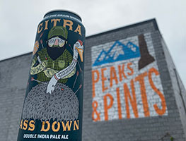 Against-The-Grain-Citra-Ass-Down-Tacoma