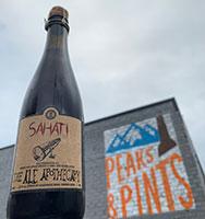 Ale-Apothecary-Sahati-Tacoma