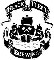 Black-Fleet-Wolf-Eel-CDA-Tacoma