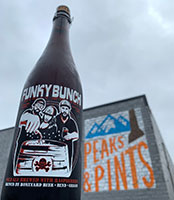 Boneyard-Funky-Bunch-Tacoma