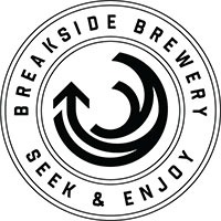 Breakside-Sugarcube-Tacoma