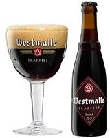 Brouwerij-der-Trappisten-van-Westmalle-Dubbel-Tacoma