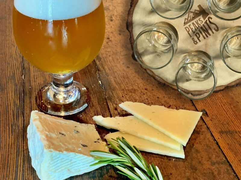 Craft-Beer-Crosscut-7-17-19-Flight-by-Merchant-du-Vin