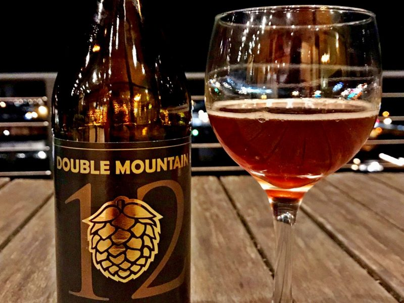 Craft-Beer-Crosscut-7-3-19-Flight-of-Double-Mountain