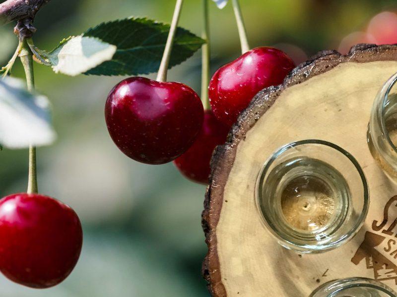 Craft-Beer-Crosscut-7-5-19-Flight-of-Cherry