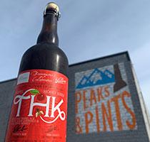 De-Proef-Brouwerij-The-Bruery-Tripel-Honey-Kriek-Tacoma