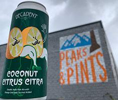 Decadent-Coconut-Citrus-Citra-Tacoma