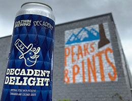 Decadent-Decadent-Delight-Tacoma