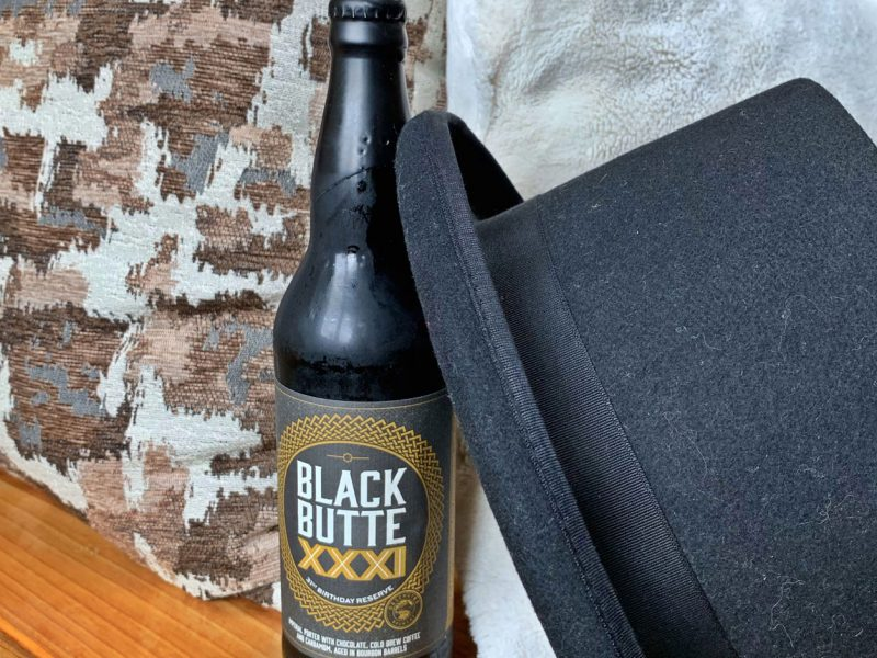 Deschutes-Black-Butte-XXXI-Tacoma