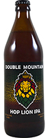 Double-Mountain-Hop-Lion-IPA-Tacoma