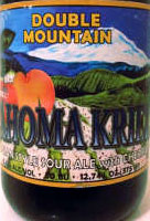 Double-Mountain-Mt-Tahoma-Kriek-Tacoma