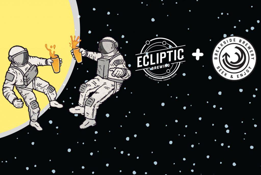 Ecliptic-Brewing-5-Beers-For-5-Years-Breakside-Brewery-calendar
