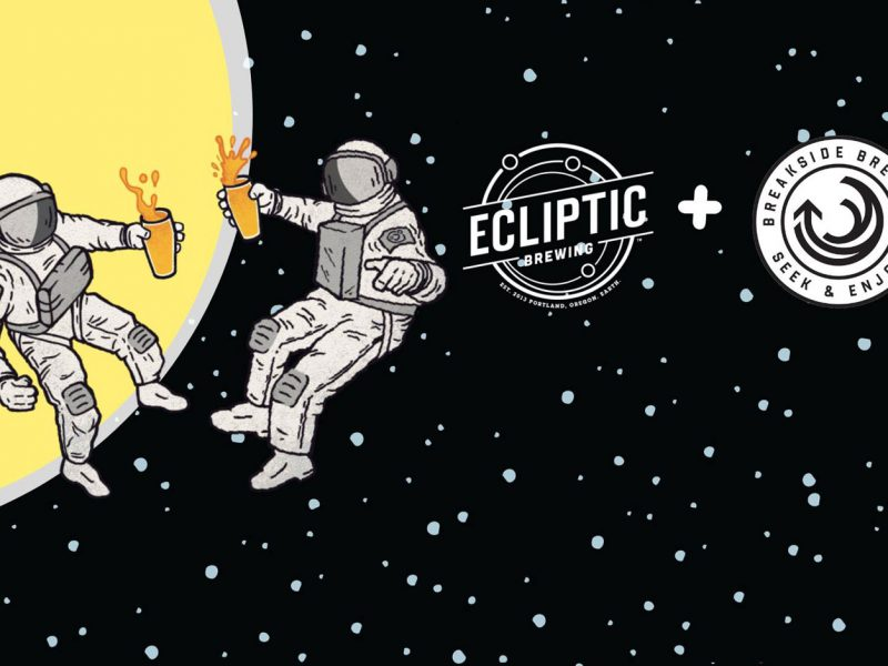 Ecliptic-Brewing-5-Beers-For-5-Years-Breakside-Brewery-calendar