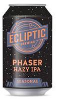 Ecliptic-Phaser-Hazy-IPA-Tacoma