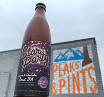 Ecliptic-Star-Party-Lavender-and-Lemon-Brut-IPA-Tacoma