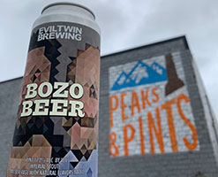 Evil-Twin-Bozo-Beer-Tacoma